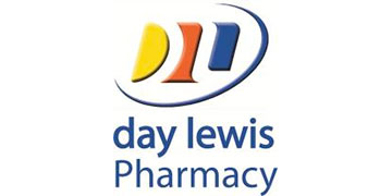 Logo for Day Lewis Pharmacy